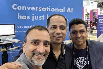 The Future of Singapore FinTech